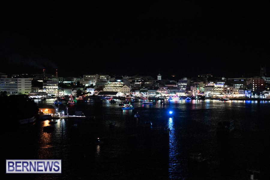 2018-Christmas-Boat-Parade-Hamilton-JM-88