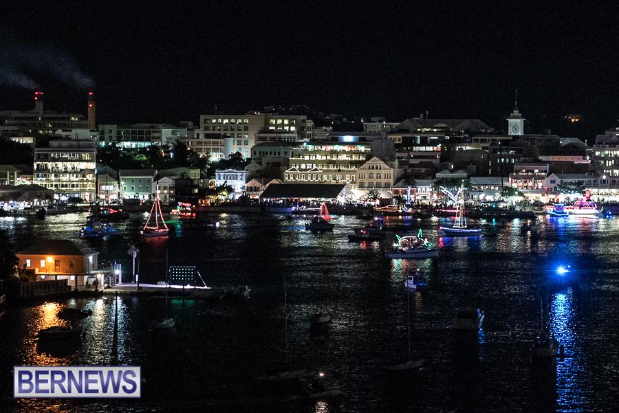 2018-Christmas-Boat-Parade-Hamilton-JM-89