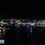 2018 Christmas Boat Parade Hamilton JM (90)