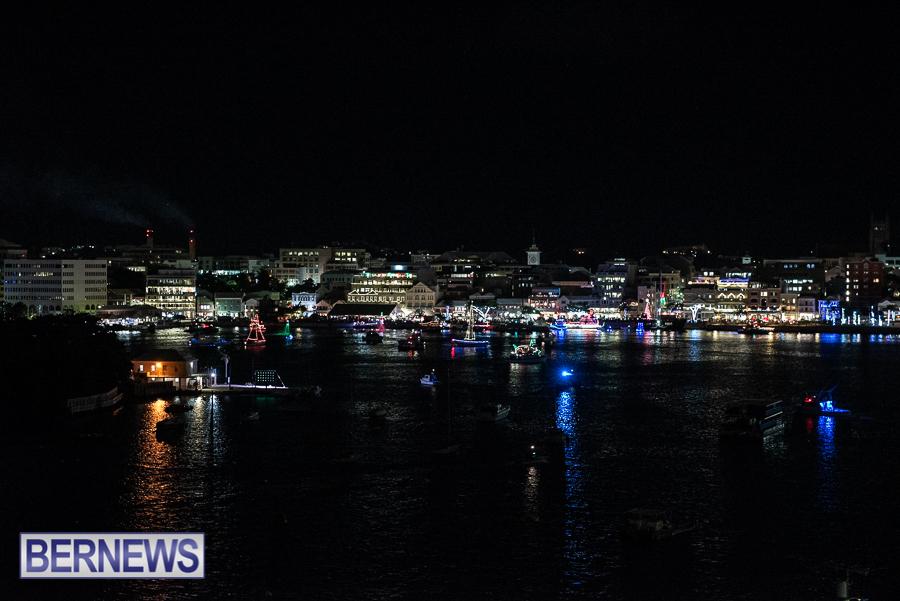 2018-Christmas-Boat-Parade-Hamilton-JM-90