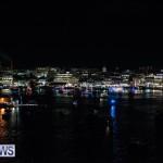 2018 Christmas Boat Parade Hamilton JM (91)