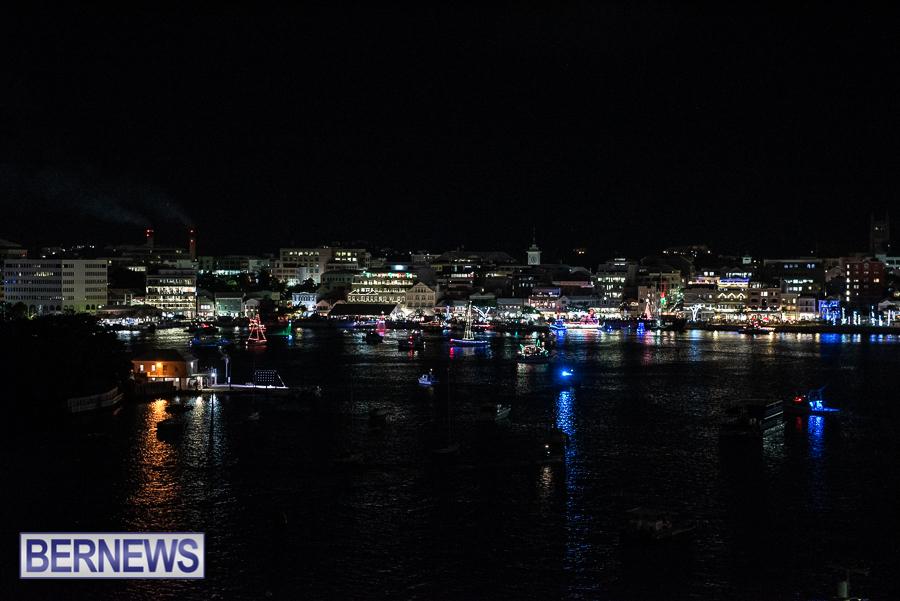2018-Christmas-Boat-Parade-Hamilton-JM-91