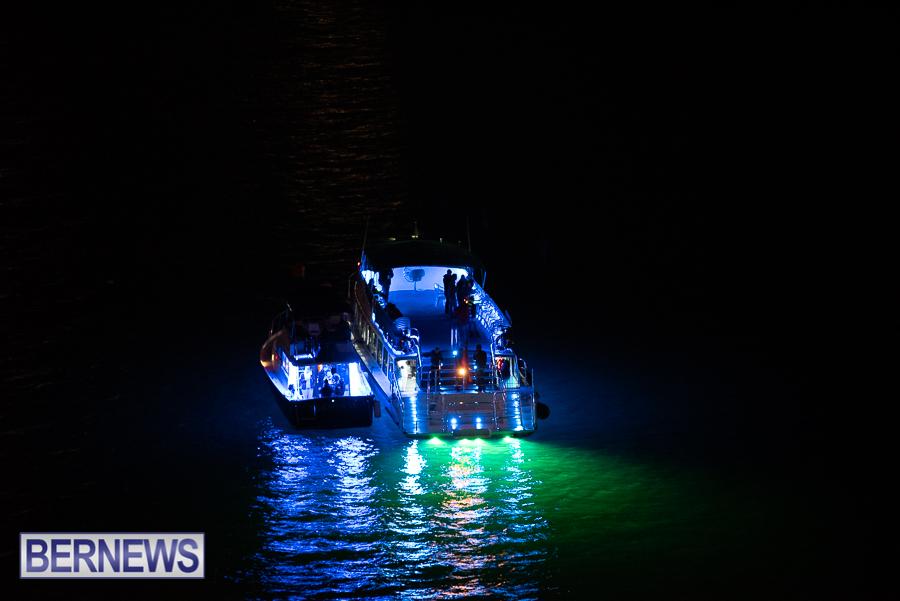2018-Christmas-Boat-Parade-Hamilton-JM-92