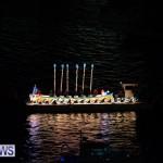 2018 Christmas Boat Parade Hamilton JM (93)
