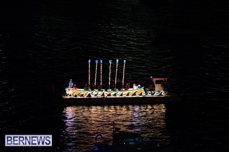 2018-Christmas-Boat-Parade-Hamilton-JM-93