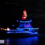 2018 Christmas Boat Parade Hamilton JM (94)