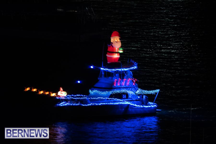 2018-Christmas-Boat-Parade-Hamilton-JM-94