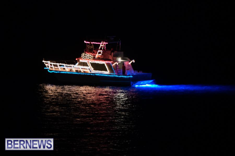 2018-Christmas-Boat-Parade-Hamilton-JM-95
