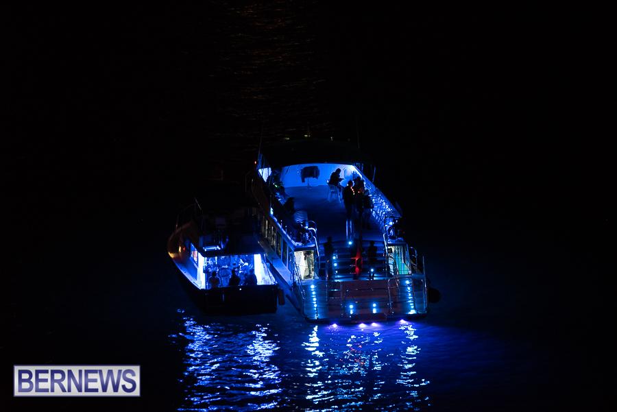2018-Christmas-Boat-Parade-Hamilton-JM-96