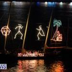 2018 Christmas Boat Parade Hamilton JM (97)