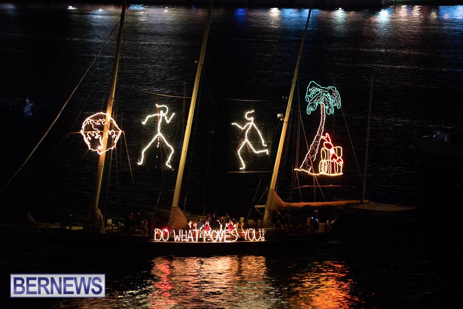 2018-Christmas-Boat-Parade-Hamilton-JM-97