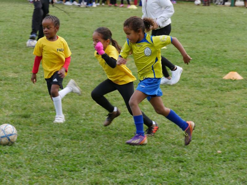BFA Women's Football Symposium Bermuda Dec 2018 (2)