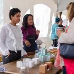 BHS Holiday Bazaar Bermuda, December 1 2018-1986
