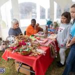 BHS Holiday Bazaar Bermuda, December 1 2018-2005