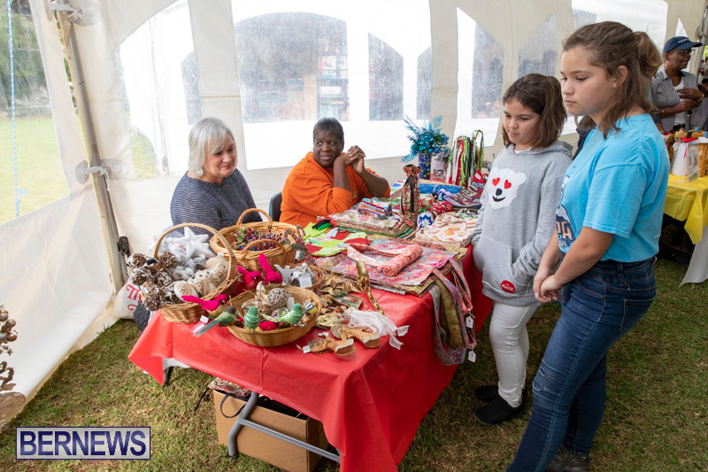 BHS-Holiday-Bazaar-Bermuda-December-1-2018-2005