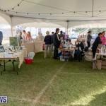 BHS Holiday Bazaar Bermuda, December 1 2018-2015
