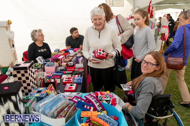 BHS-Holiday-Bazaar-Bermuda-December-1-2018-2024