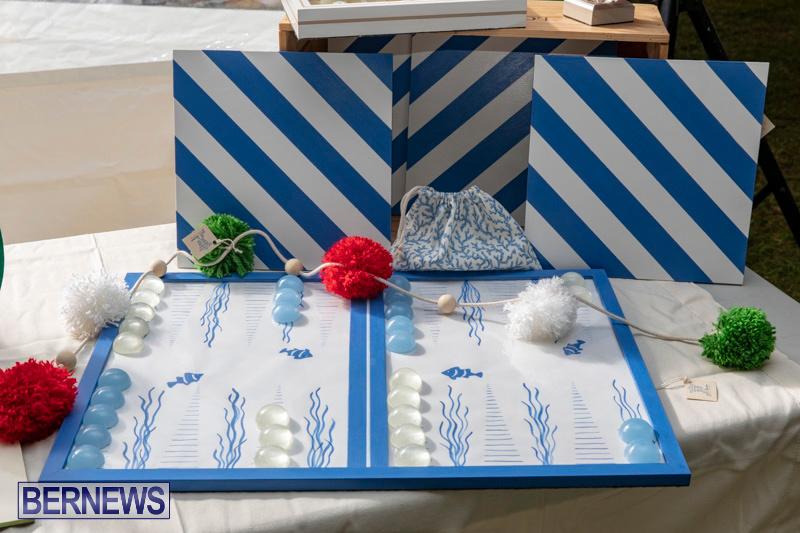 BHS-Holiday-Bazaar-Bermuda-December-1-2018-2032