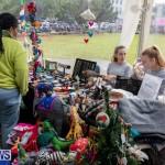 BHS Holiday Bazaar Bermuda, December 1 2018-2033