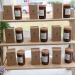BHS Holiday Bazaar Bermuda, December 1 2018-2036