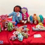 BHS Holiday Bazaar Bermuda, December 1 2018-2053