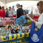 BHS Holiday Bazaar Bermuda, December 1 2018-2059