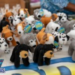 BHS Holiday Bazaar Bermuda, December 1 2018-2061