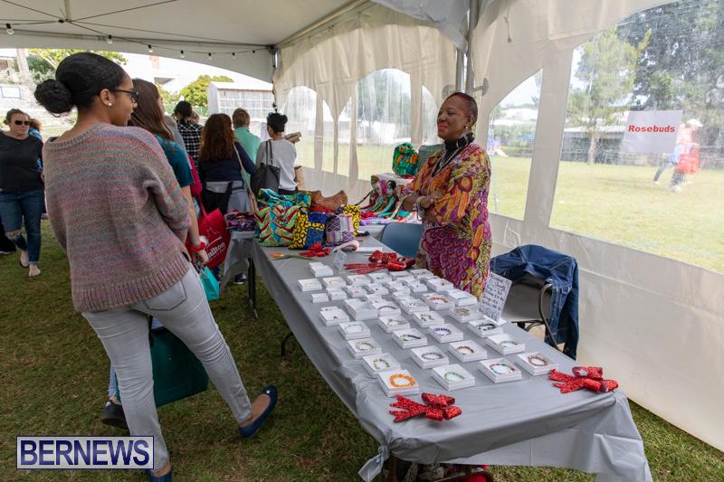 BHS-Holiday-Bazaar-Bermuda-December-1-2018-2065