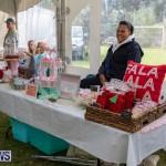 BHS Holiday Bazaar Bermuda, December 1 2018-2069
