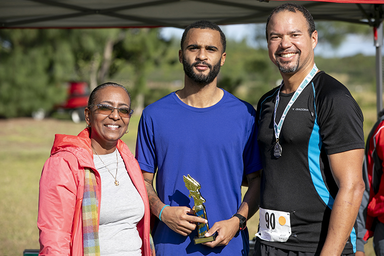 BNAA National Cross Country Bermuda Dec 2018 (13)