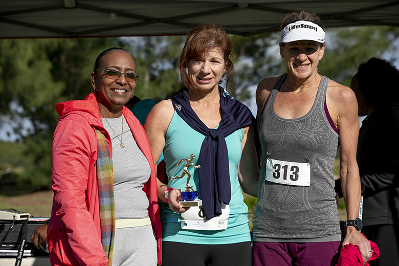 BNAA National Cross Country Bermuda Dec 2018 (6)