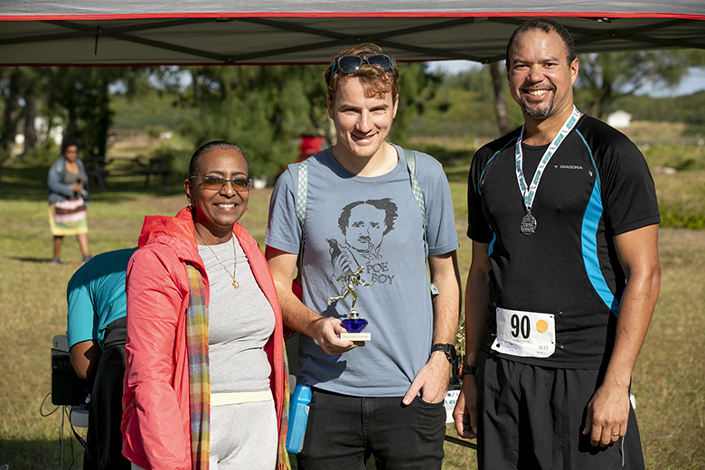 BNAA National Cross Country Bermuda Dec 2018 (8)