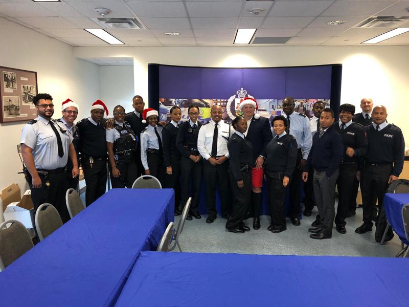 BPS Bermuda December 2018 (1)
