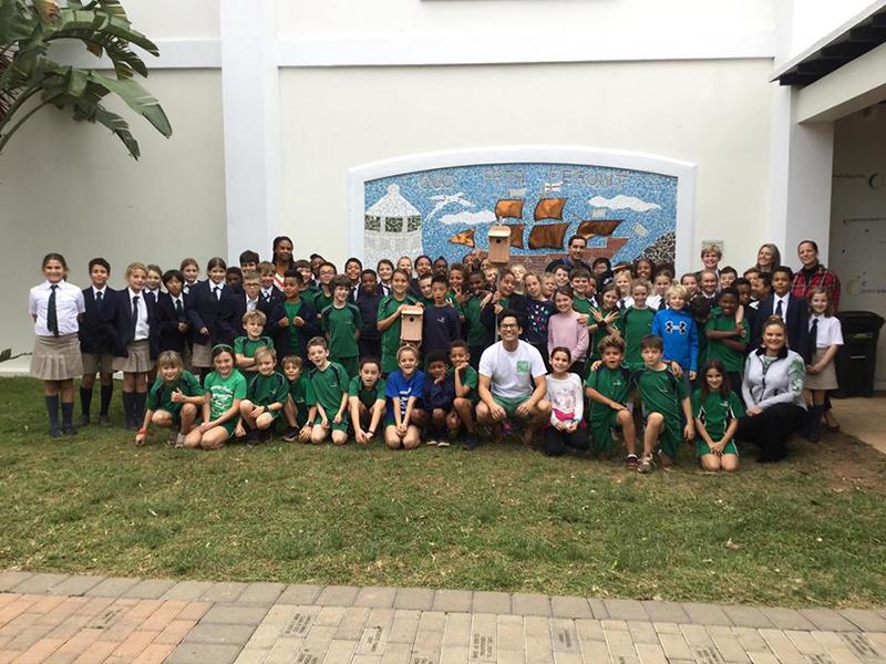 Blue Bird Box Bermuda Dec 20 2018 (2)