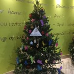 Charity Christmas Tree Bermuda December 2018 (1)