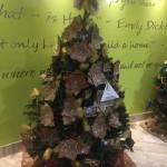 Charity Christmas Tree Bermuda December 2018 (10)
