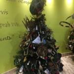 Charity Christmas Tree Bermuda December 2018 (2)