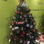 Charity Christmas Tree Bermuda December 2018 (3)