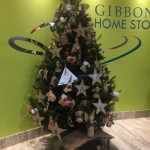 Charity Christmas Tree Bermuda December 2018 (5)