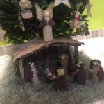 Charity Christmas Tree Bermuda December 2018 (6)