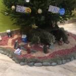 Charity Christmas Tree Bermuda December 2018 (8)