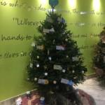 Charity Christmas Tree Bermuda December 2018 (9)