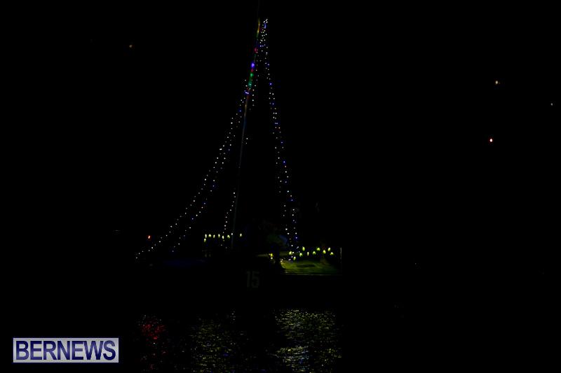 Christmas-Boat-Parade-In-Hamilton-Bermuda-December-8-2018-3825