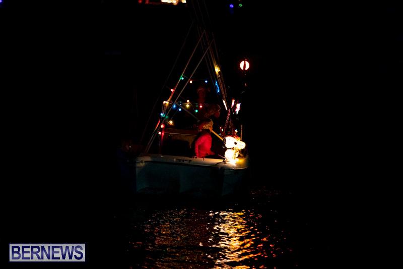 Christmas-Boat-Parade-In-Hamilton-Bermuda-December-8-2018-3828
