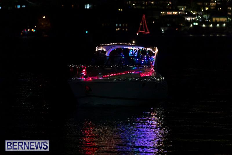 Christmas-Boat-Parade-In-Hamilton-Bermuda-December-8-2018-4129