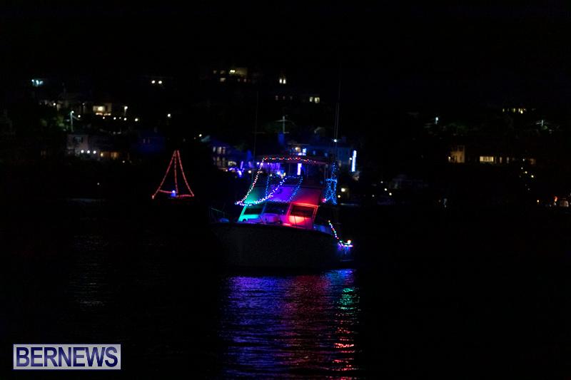 Christmas-Boat-Parade-In-Hamilton-Bermuda-December-8-2018-4200