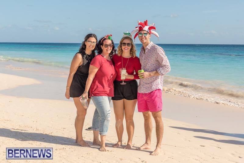 Christmas-Day-Bermuda-at-Elbow-Bay-Beach-2018-DF-1