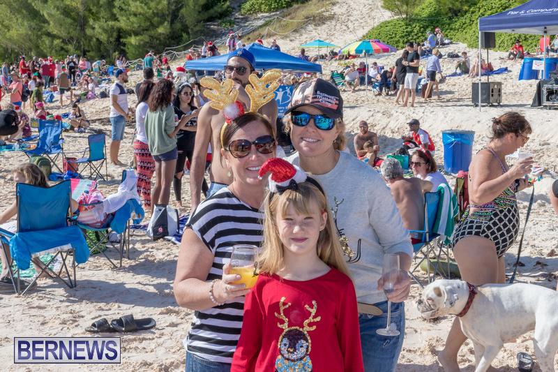 Christmas-Day-Bermuda-at-Elbow-Bay-Beach-2018-DF-11