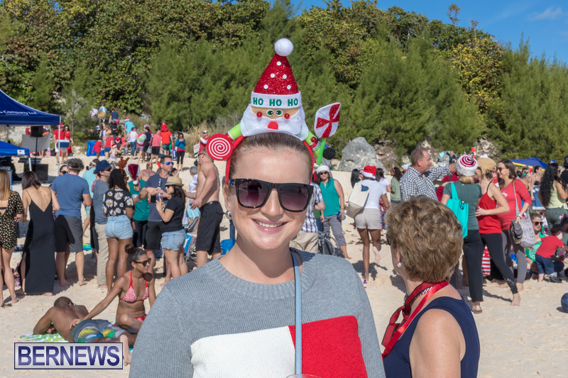 Christmas-Day-Bermuda-at-Elbow-Bay-Beach-2018-DF-12