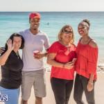 Christmas Day Bermuda at Elbow Bay Beach 2018 DF (17)